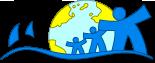 Comité des oeuvres sociales de la région nazairienne